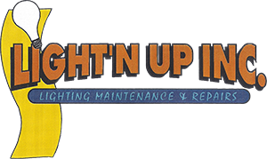 Light'n Up, Inc.